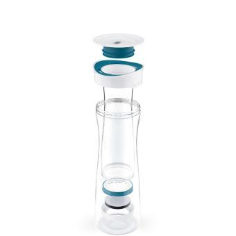 carafe filtrante fill serve 1 3 l bleu 3 disques brita achat prix fnac. Black Bedroom Furniture Sets. Home Design Ideas