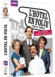 L'Hôtel en folie - L'intégrale - Édition Collector (DVD)