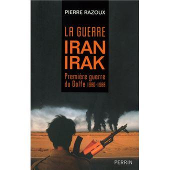 http://static.fnac-static.com/multimedia/Images/FR/NR/a0/0a/4e/5114528/1540-1/tsp20130909170341/La-guerre-Iran-Irak.jpg