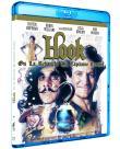 Hook Blu-Ray (Blu-Ray)