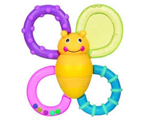 Fnac.com : Anneau de dentition Babysun Abeille vibrante - Anneaux de dentition. Achat et vente de jouets, jeux de société, produits de puériculture. Découvrez les Univers Playmobil, Légo, FisherPrice, Vtech ainsi que les grandes marques de puériculture :
