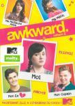 Awkward - Saison 2 (DVD)