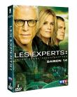 Les Experts - Saison 14 (DVD)