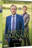 Inspecteur Barnaby - Saison 19 (DVD)
