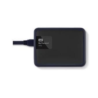 poign e western digital noire pour disque dur 1 to accessoire pour disque dur achat prix. Black Bedroom Furniture Sets. Home Design Ideas