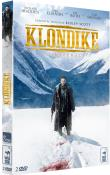 Klondike - L'intégrale (DVD)