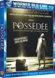 Possédée (Blu-Ray)