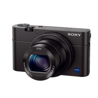 Appareil photo numérique compact Sony DSC RX100M4 Appareil photo