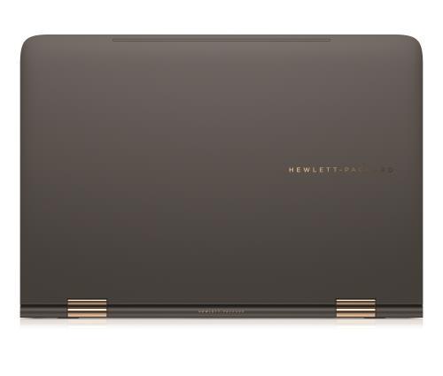 hp pc ultra portable spectre x360 13 4132nf 13 3 tactile ordinateurpascher. Black Bedroom Furniture Sets. Home Design Ideas