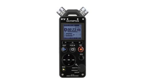 Dictaphone Olympus Studio LS 14