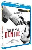 Photo : Pour la peau d'un flic Blu-ray