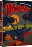 Banshee Saison 3 DVD (DVD)