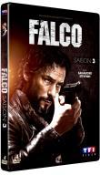 Falco - Saison 3 (DVD)