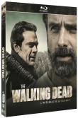 The Walking Dead - L'intégrale de la saison 7 (Blu-Ray)