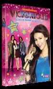 Victorious - Saison 1 (DVD)