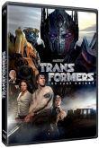Transformers / 5 : The Last knight