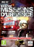 Rescue Missions d'Urgence PC - PC