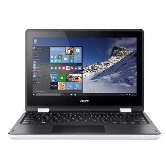 pc portable acer r3 131t p9kr ordinateur ultra portable. Black Bedroom Furniture Sets. Home Design Ideas