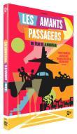 Les Amants passagers (DVD)