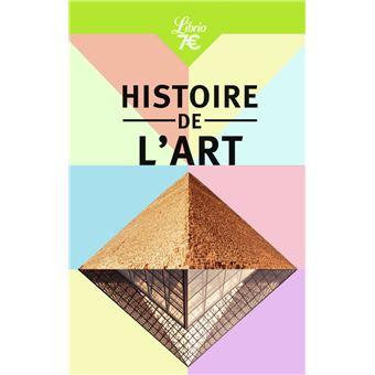 Histoire de l 39 art poche collectif achat livre prix - Histoire de la sculpture ...