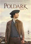 Poldark Saison 2 DVD (DVD)