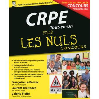 ebook crpe
