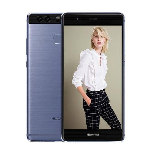 Smartphone Huawei P9 32 Go Bleu