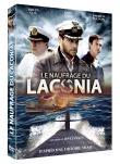 Le naufrage du Laconia DVD (DVD)