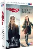 Le Secret d'Élise + Une chance de trop - Pack (DVD)