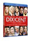 Dix pour cent (Blu-Ray)