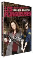 Les Flingueuses - Non censuré (DVD)