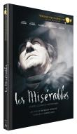 Photo : Les Misérables - Édition Digibook Collector Blu-ray + Livret