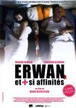 Photo : Erwan et + si affinités