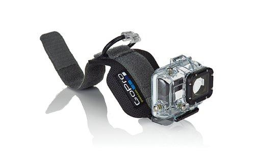 Fixation Bracelet GoPro Hero 3