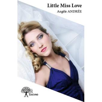 Little miss love