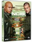 NCIS : Los Angeles - Saison 6 (DVD)