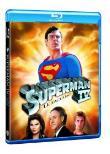 Photo : Superman IV : Le face à face