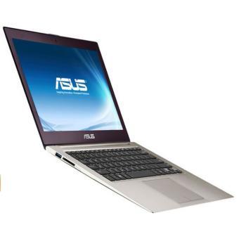 asus ux32a r3007h 13 3 ordinateur ultra portable achat prix fnac. Black Bedroom Furniture Sets. Home Design Ideas