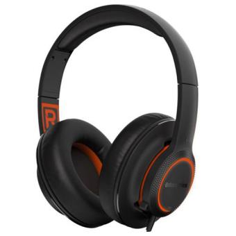Casque Gaming SteelSeries Siberia 150 Noir