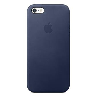 Coque pour iPhone 5, 5s, SE