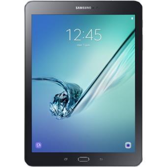 """Tablette Samsung Galaxy Tab S2 VE 9.7"""" 32 Go Noir"""