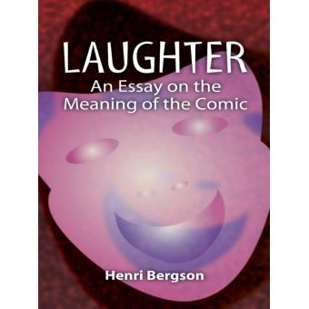350+ Scientific Research Papers on Laughter