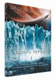 Photo : Europa Report - Combo Blu-ray + DVD