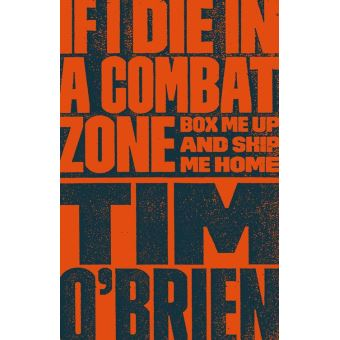 "tim o brien s characterization of paul berlin Summary: in ""where have you private first class paul berlin's character didn't change or develop very much tim o'brien uses direct characterization to."