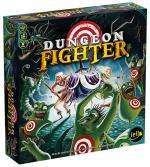 Jeu Iello Dungeon Fighter