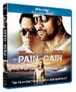 Photo : No pain no gain Combo Blu-Ray + DVD