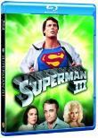 Photo : Superman III