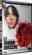 Achat le miroir obsc ne en dvd allocin for Miroir film horreur