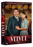Velvet - Saison 1 (DVD)