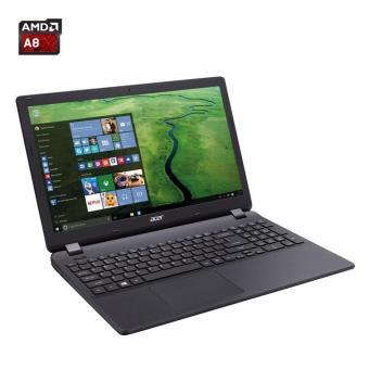 Acer Aspire ES1-523-83B7